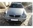 Lancia Lybra SW 1.9 JTD LS Plus (115cv) (5p)
