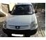 Citroen Berlingo 1.6 HDi 750 (75cv) (4p)