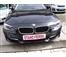 BMW Série 3 320 d Line Sport Auto (184cv) (4p)