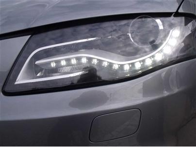 Audi A4 Avant 2.0 TDi Exclusive PRT (170cv) (5p)