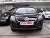 Volkswagen Tiguan 2.0 TDi Trend 4Motion DSG (140cv) (5p)
