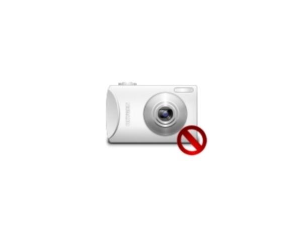 Renault Mégane 1.5 dCi Dynamique (110cv) (5p)