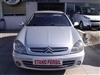 Citroen Xsara Break 2.0 HDi 110 SX (110cv) (5p)