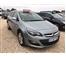 Opel Astra 1.6 CDTi Executive S/S (110cv) (5p)
