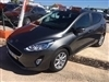 Ford Fiesta 1.1 Ti-VCT Business (85cv) (5p)