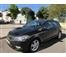 Kia Ceed 1.6 CRDi EX ISG (115cv) (5p)