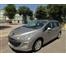 Peugeot 308 SW 1.6 HDi SE Navteq CVM6 (112cv) (5p)