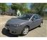 Mazda 3 MZ-CD 1.6 Exclusive (110cv) (5p)
