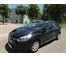 Renault Clio ST 1.5 dCi Dynamique S (90cv) (5p)