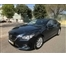 Mazda 6 2.2 SKY-D Evolve Navi (150cv) (4p)