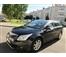 Toyota Avensis SW 2.0 D-4D Ex.+Pele+GPS (126cv) (5p)