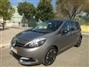 Renault Scénic 1.6 dCi Bose Edition SS (130cv) (5p)