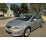 Opel Astra 1.7 CDTi Cosmo (125cv) (5p)