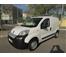 Fiat Fiorino 1.3 M-jet (75cv) (5p)