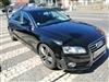 Audi A5 Sportback 2.0 TDi (143cv) (5p)
