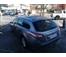 Peugeot 508 SW 1.6 Hdi ( 120 CVS)
