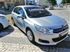 Citroen C4 1.6 HDi Attraction (92cv) (5p)
