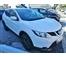 Nissan Qashqai 1.5 dCi Tekna Premium S (110cv) (5p)