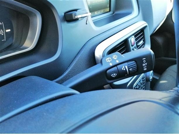 Volvo V40 1.6 D2 Kinetic 96g (115cv) (5p)