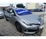 Toyota Auris AURIS HB 1.8 HYBRID COMFORT + TECHNO + PACK Sport