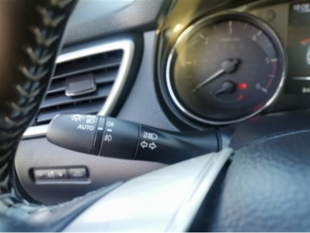 Nissan Qashqai 1.5 DCI CONNECTA GPS  360