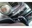 Citroen C5 Tourer 1.6 HDi-e Séduction Airdream CMP6 (112cv) (5p)