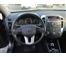 Kia Ceed 1.4 LX Dynamics 105 Cvs