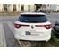 Renault Mégane ST 1.5 dCi Business  (110 cvs )