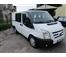 Ford Transit 280S 2.2 TDCi Curta-T.Normal (85cv) (5p)
