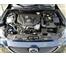 Mazda CX-3 1.5 SKY-D 4X2 Excellence Navi (105cv) (5p)