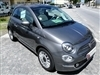 Fiat 500 1.2 i LOUNGE