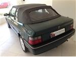 Rover 200 214 (103cv) (2p)