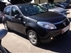 Dacia Sandero 1.5 dCi Confort (86cv) (5p)