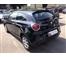 Alfa Romeo MiTO 1.3 JTD Distinctive S&S (85cv) (3p)