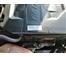 Fiat Bravo 1.6 M-Jet Dynamic Pur-O2 (105cv) (5p)