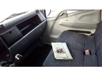 Mitsubishi Canter 3C15 FB83BE4SLEA4 (145cv) (2p)