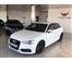 Audi A3 Sportback 1.6 TDI S-line S-tronic (110cv) (5p)