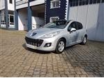 Peugeot 207 1.4 HDi SE Sportium (70cv) (5p)