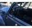 Volkswagen Beetle Carocha 1500