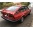 Alfa Romeo GTV Alfetta GTV 2000