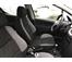 Peugeot 207 1.4 HDi Trendy (68cv) (5p)