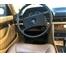 Mercedes-Benz Classe S 380 SEL V8