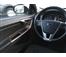 Volvo V60 Cross Country 2.0 D3 Momentum (150cv) (5p)