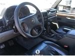 Land Rover Range Rover 2.5 TDi (113cv) (5p)