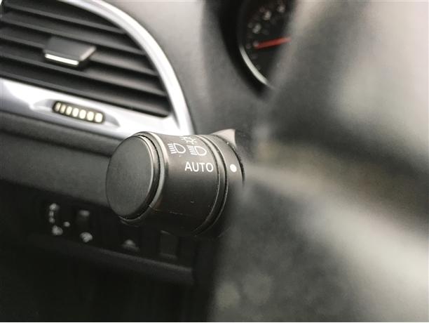Renault Mégane ST 1.5 dCi GT Line EDC (110cv) (5p)