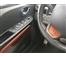 Renault Clio 1.6 T RS EDC (200cv) (5p)