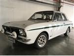 Ford Cortina MK II ''Réplica Lotus''