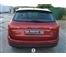 Audi Q5 2.0 TDi S-tronic (170cv) (5p)