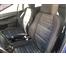 Peugeot 307 Break 1.4 HDi Navtech (70cv) (5p)