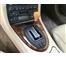 Jaguar XK8 4.0 Coupé Sport (284cv) (2p)